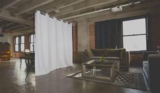 Temporary Room Divider Creativity Temporary Room Dividers Design Ideas Home Furniture Segomego Home Designs