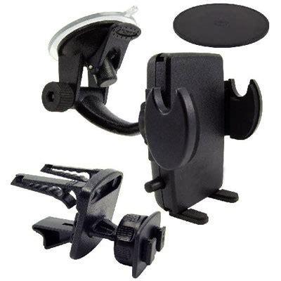 Holder Tempel Gurita Motor Dash Board Kaca smartphone holder yg paling nyaman dipakai serayamotor