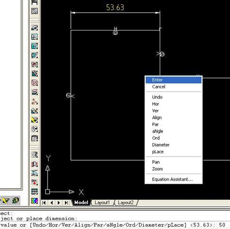 Mechanical Desktop 40 mechanical desktop tutorial mechanical desktop dersleri
