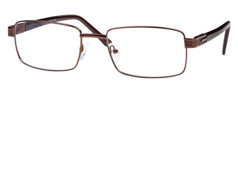 montana r and r eyewear designer frames