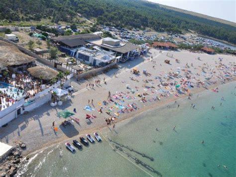 catamaran zadar to dugi otok sibenik and zadar sailing area catamaran charter croatia