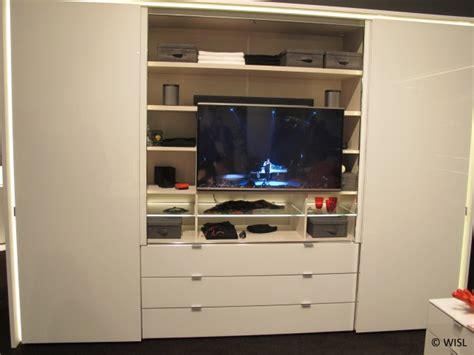 kleiderschrank mit tv kleiderschrank mit integriertem tv fach speyeder net