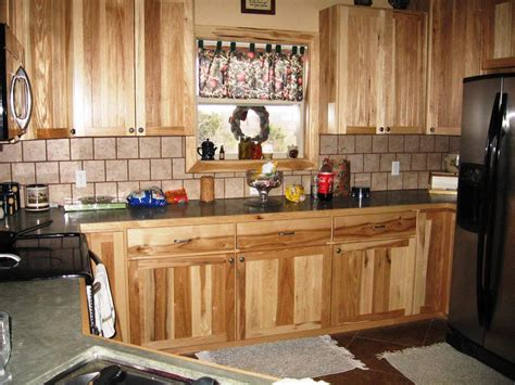 hickory kitchen cabinets wholesale hickory kitchen cabinets wholesale biblio homes