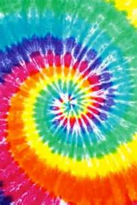 tie dye colors 25 best ideas about tie dye background on sun