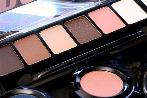 Nyx Adorable Eyeshadow Palette the 7 50 nyx adorable shadow palette is