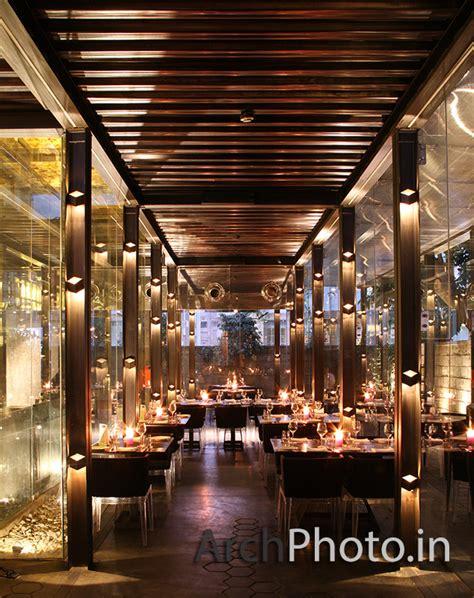 Design Cafe Architects Bangalore | the glasshouse bangalore archphoto architectural