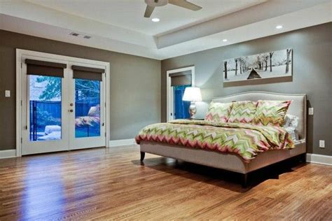 17 best images about isaiah s new bedroom on pinterest 17 best images about aravind residence on pinterest