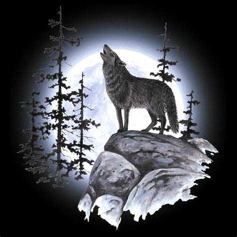 wolf home decor aliexpress buy animal wolf diy 5d mosaic painting cross stitch