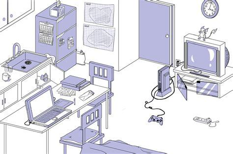 draw your apartment apartment drawing attempt by raizy on deviantart