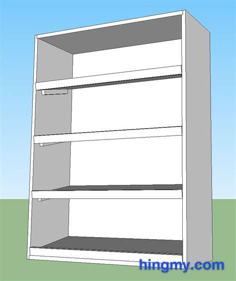 mudroom dimensions 100 mudroom dimensions mudroom laundry room floor
