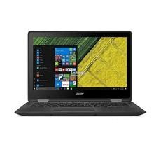 Harga Acer Spin 5 acer spin 5 price harga in malaysia lelong