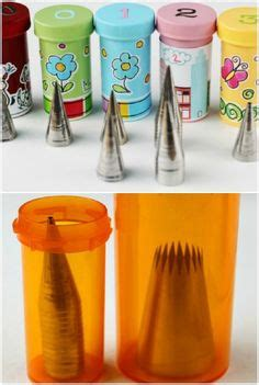 question what to craft with pill bottles 1000 ideas about pill bottle crafts on pinterest reuse