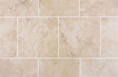 daltile esta villa rapolano stone look floor tile