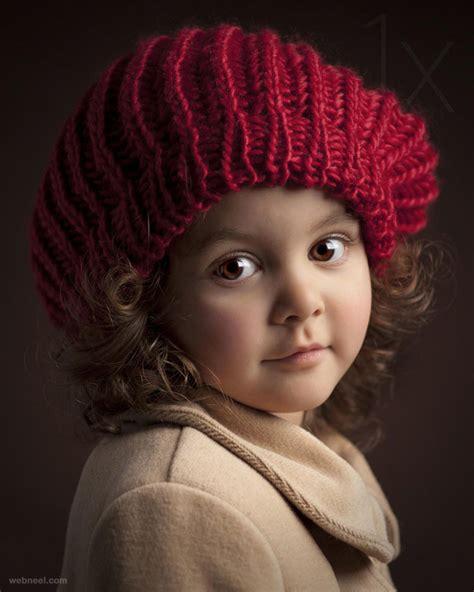 best portrait photography best portrait photography 1