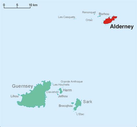 Marriage Records Guernsey Alderney Familypedia Fandom Powered By Wikia