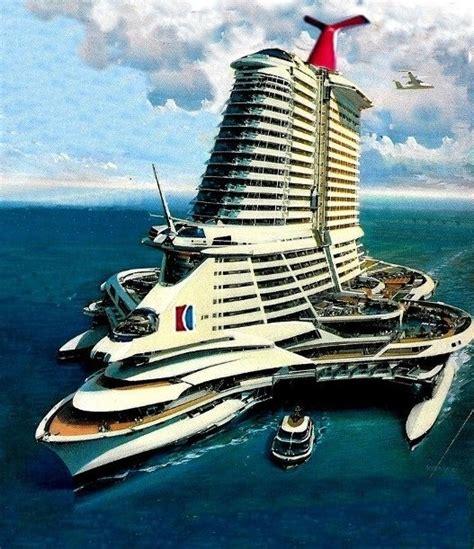 dessins en couleurs 224 imprimer bateau num 233 ro 598673 - Dessin Bateau Du Futur