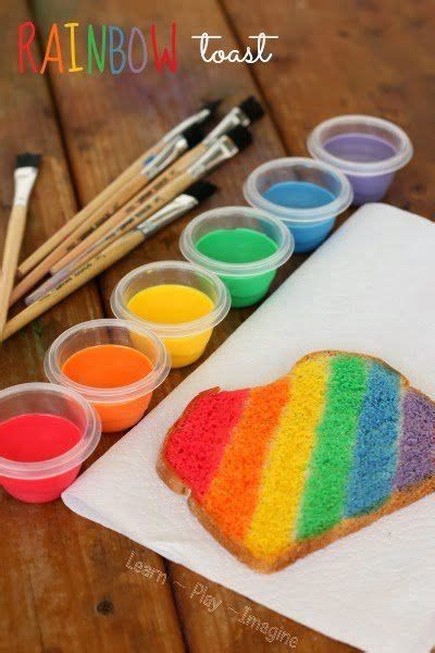food crafts 25 best ideas about preschool food crafts on