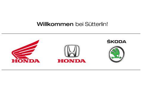 Honda Motorrad In Freiburg by S 252 Tterlin Gmbh In Freiburg Motorradh 228 Ndler