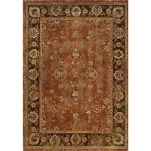 oriental weavers sphynx casablanca area rug 9 10 quot x 12 10