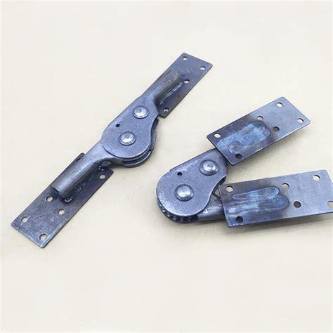 flat hinges for cabinets adjustable angle furniture hardware 180 degree sofa