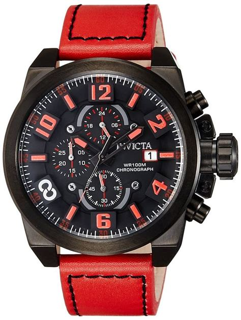 watches chronograph and luxury watches on