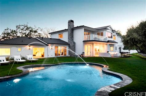 scott disick house scott disick house tour bachelor pad for sale celebrity trulia blog