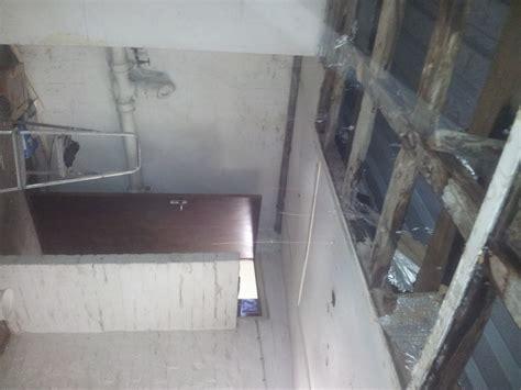 ceiling leak repair roof leak repair ceiling replacement handy hannie