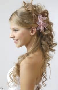 Prom hairstyles after protracted locks 2014 trendirstyles 2015