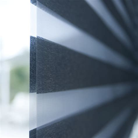hilite curtains blinds in vancouver and roller shades ht blinds