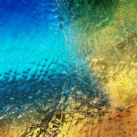 Wallpaper Galaxy E5 | samsung galaxy e7 and a7 wallpapers and firmwares now