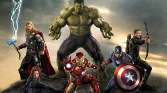 pics photos wallpaper avengers wallpapers hd avengers desktop backgrounds