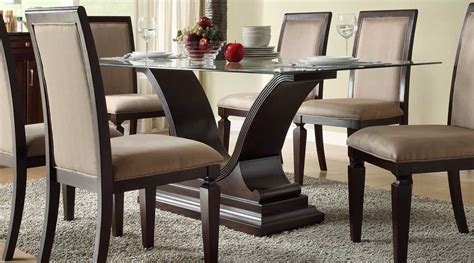 Dining Room Table Base Ideas At Home Design Concept Ideas Dining Room Table Base Ideas