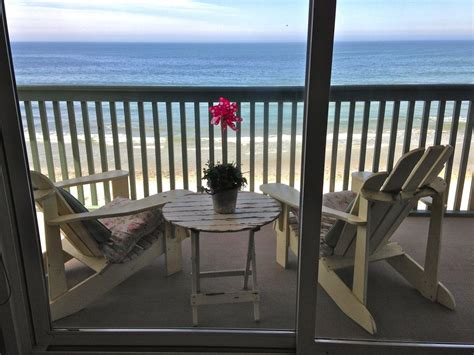 cottages oceanside ca my world awesome and beaches sunset cottage oceanside amazing unobstructed vrbo