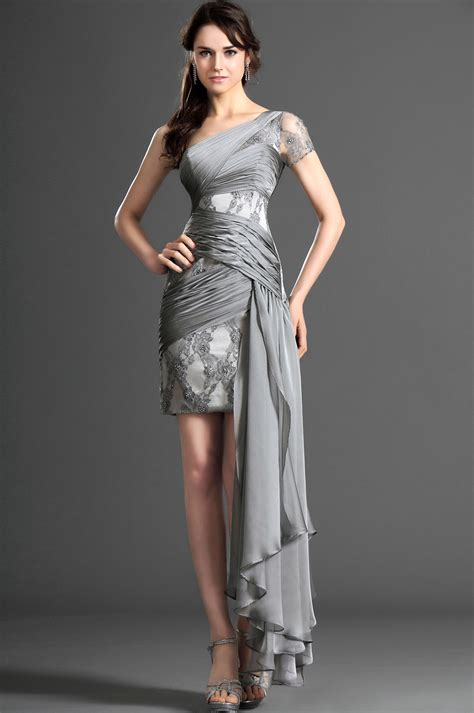 cocktail fashion robe de cocktail e dresses or review fashion