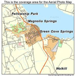 palm cove florida map green cove springs fl map pictures to pin on