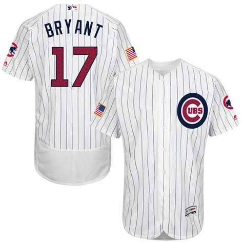 aliexpress jerseys baseball online get cheap throwback baseball jerseys aliexpress