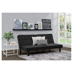 futon living room sets 1000 ideas about futon living rooms on living