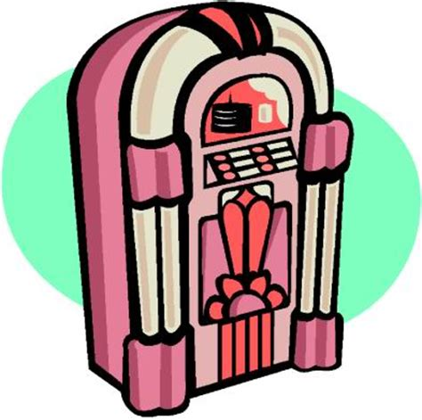 jukebox clipart jukebox clip cliparts co