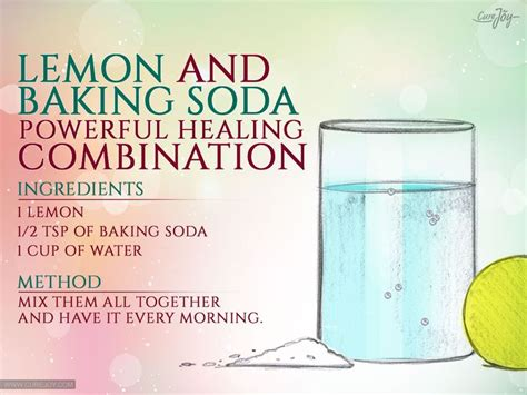 Can You Use Baking Soda To Detox by 1000 Ideas About Baking Soda On