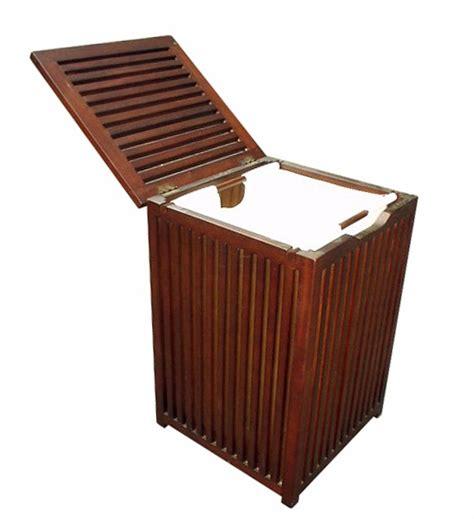 Bathroom Gift Basket Ideas Ridgemont Hamper Luxury Hamper Mahogany Laundry Shoppe