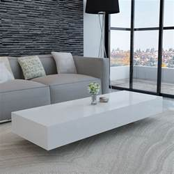 white gloss coffee table ikea to decorate a living room