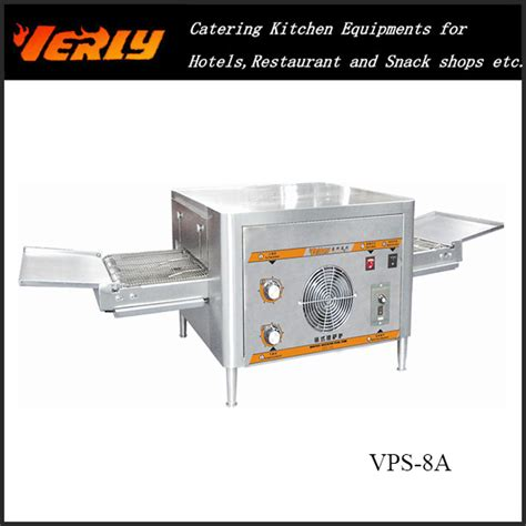 alibaba vps commercial high quality kitchen equipement hot sale 18