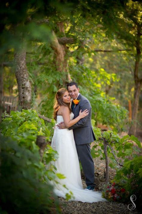 Wedding Photographers In My Area by San Francisco Bay Area Wedding Photographer Half Moon
