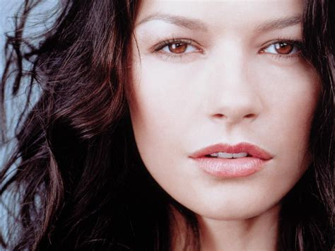 cathrine zeta catherine zeta jones