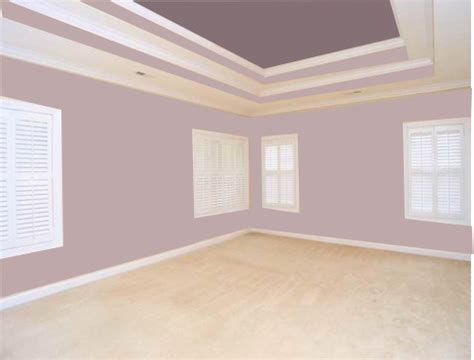 should ceilings be white what color should i paint my ceiling part ii decorating