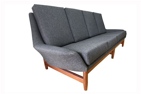 Ellies Upholstery by Deluxe 4 Seater Ellie S Upholstery Furniture