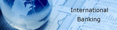international bank about us bank dominion