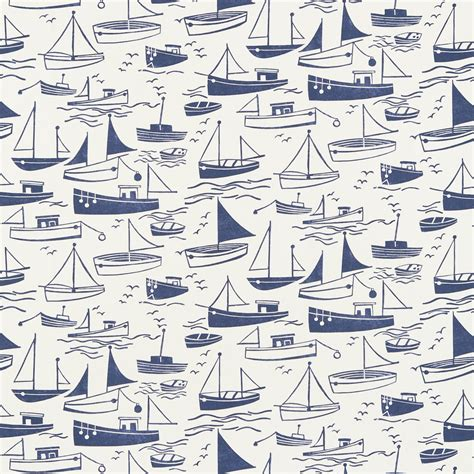 yacht pattern fabric style library the premier destination for stylish and
