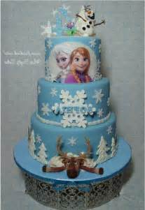 Frozen theme frozen kroger sisters frozen 30th for women