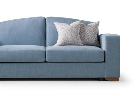 Traditional Sofa Beds by Traditional Sofa Beds Without Compromise